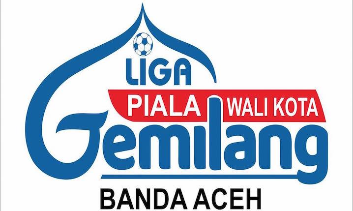 Liga Gemilang Jaya Baru Panaskan Persaingan Pool A