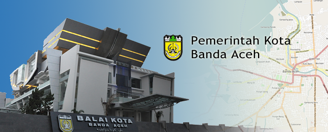 Pemko Banda Aceh Gelar Seleksi Terbuka 4 Jabatan Kepala Dinas
